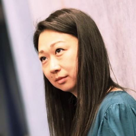 Sonia Santoro Lee
