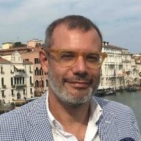 Enrico Poretti
